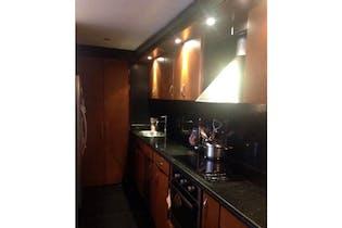 Apartamento en venta en Chapinero de 1 hab. con Bbq...