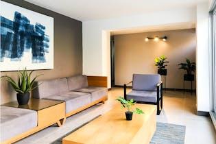 Apartamento en venta en El Poblado con Gimnasio...