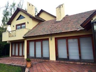 Casa en venta en Hatogrande, Sopó