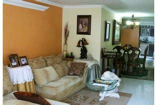 Casa en venta en Candelaria de 1000m² con Piscina...