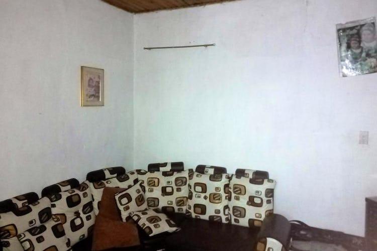 Foto 7 de Casa en Bogota Las Cruces - con 9 habitaciones