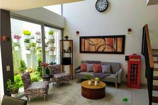 Casa en venta en Llanogrande de 130m² con Zonas húmedas...