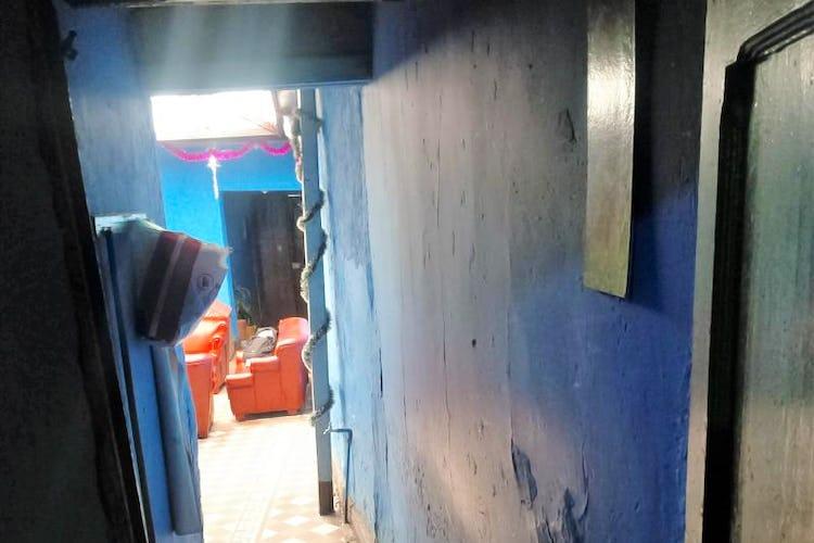 Foto 15 de Casa en Bogota Las Cruces - con 9 habitaciones