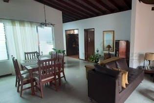 Apartamento en venta en Centro de 121m²