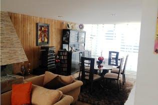 Casa en venta en Teusaquillo de 8 hab. con Balcón...
