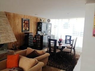 Casa en venta en Palermo, Bogotá