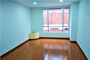 Apartamento en venta en Batán 63m² con Bbq...