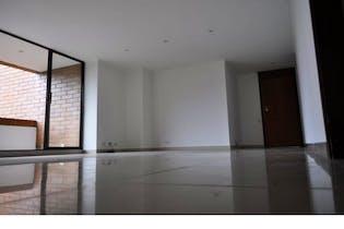 Apartamento en venta en Poblado de 141m²