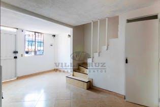 Casa en venta en Calasanz de 2 hab.