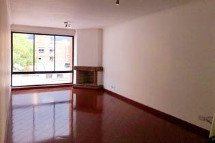 Apartamento en venta en Pasadena 87m²