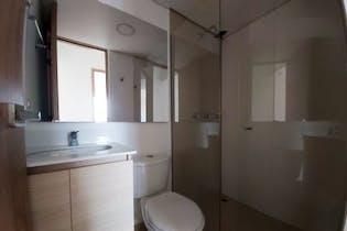 Apartamento en venta en Barro Blanco con acceso a Zonas húmedas