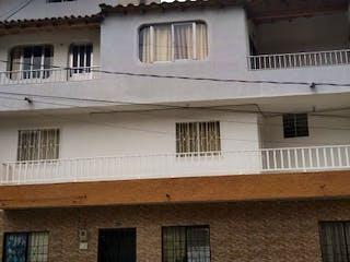 Casa en venta en Loreto, Medellín