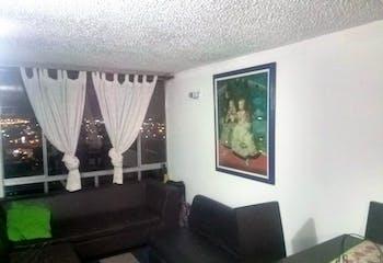 Apartamento en venta en Madelena de 3 habitaciones