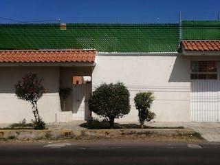 Casa en venta en Santiago Zula, Estado de México