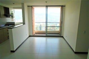 Mississippi de la Cuenca, Apartamento en venta, 67m² con Gimnasio...