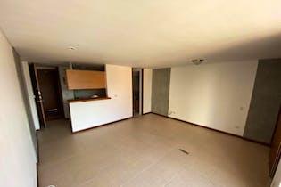 Cinnamon, Apartamento en venta en Patio Bonito de 1 hab. con Gimnasio...