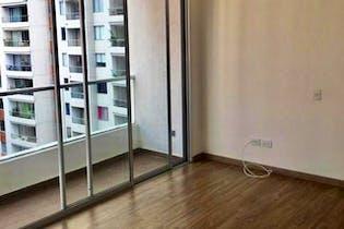 Apartamento en venta en Prados De Sabaneta de 3 habitaciones