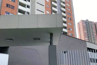 Apartamento en venta en Mayorca de 2 habitaciones