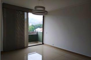 Apartamento en venta en La Floresta de 2 habitaciones