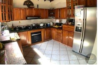 Casa en venta en Florida Nueva de 3 alcobas