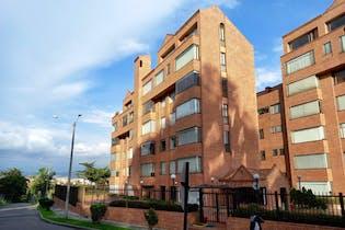 Apartamento en venta en Los Lagartos con Gimnasio...