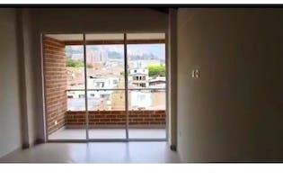 Apartamento en venta en Envigado, 160m² con Balcón...