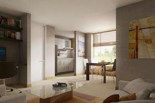 Venti, Apartamentos en venta en Verganzo de 2-3 hab.