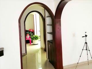 Casa en venta en Portales del Norte, Bogotá