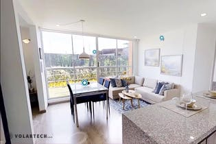 Altana, Apartamentos en venta en Fontibón de 2-3 hab.