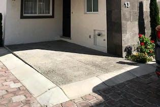 Casa en venta en Santa María con acceso a Jardín