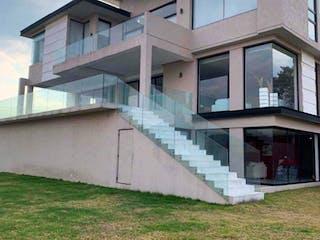 Casa en venta en Lomas De Tecamac, Estado de México