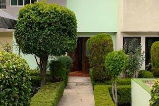 Casa en venta en Calacoaya 145m²