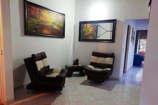 Apartamento en venta en Viviendas Del Sur, 65m²