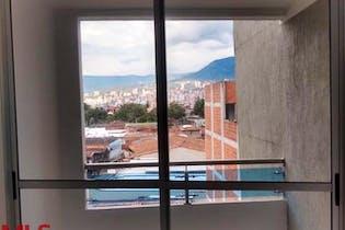 Salvatore, Apartamento en venta en Villa Paula 77m² con Bbq...