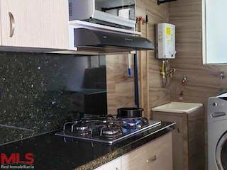 Missoni, apartamento en venta en Sabaneta, Sabaneta
