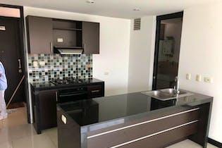 Apartamento en venta en Alejandría 63m² con Solarium...