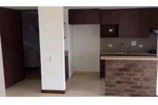 Apartamento en venta en San Lucas con acceso a Gimnasio