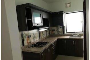 Casa en venta en Laureles de 96m²