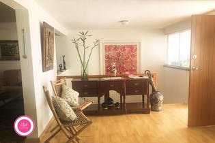 Casa en venta en Miguel Hidalgo