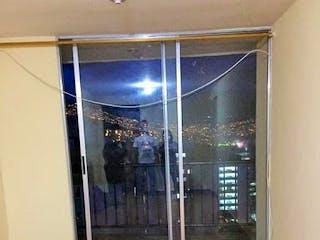 Apartamento en venta en Altamira, Medellín