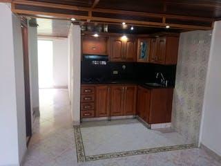 Casa en venta en Villas del Sol, Bello