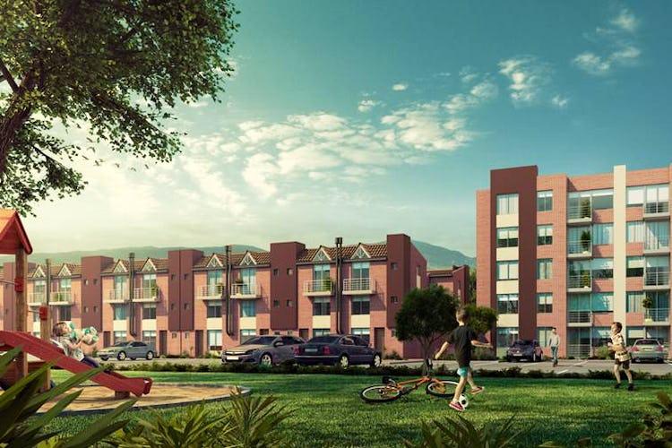 Foto 5 de Reserva de Akora Apartamento.
