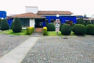 Casa en venta en Lázaro Cárdenas de 217m² con Jardín...