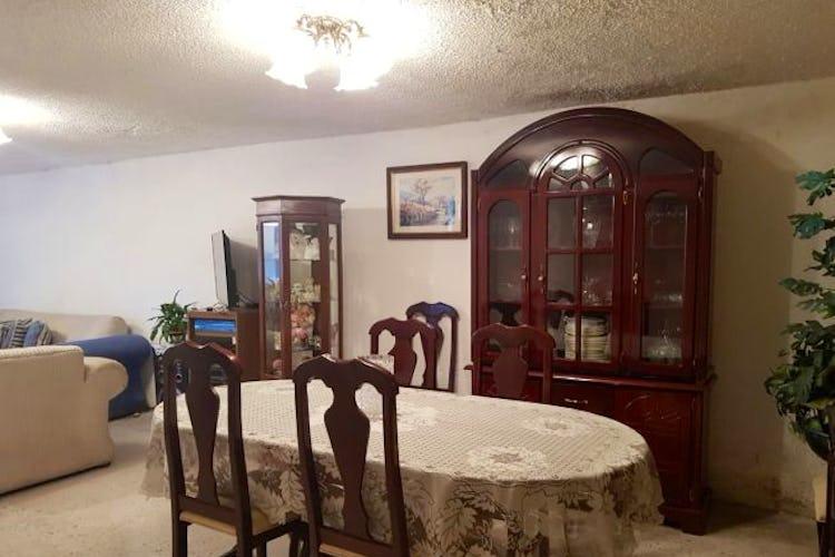 Foto 3 de Venta Casa