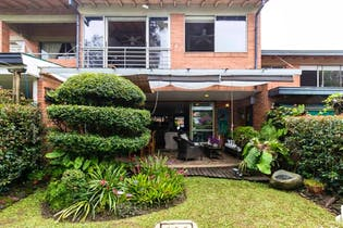 Casa en venta en Loma Del Chocho de 3 hab.