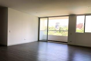 78153 - Venta Apartamento para estrenar en Suramerica- La Estrella
