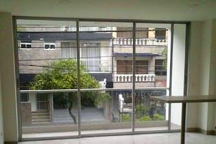 Apartamento en venta en Envigado 106m²