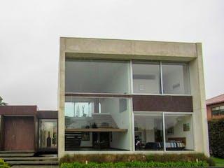 Casa en venta en Chipre, Rionegro