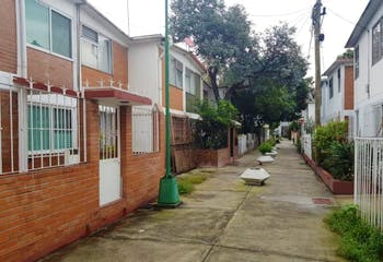 Venta Casa Villa Coapa