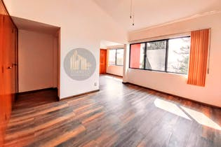 Casa en venta en Ciudad Satélite 372m² con Bbq...